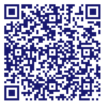 QR-Code for Rea Energy Cooperative Inc