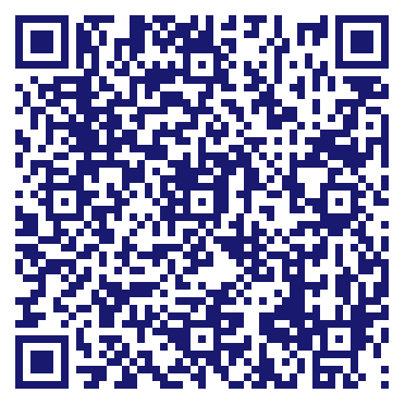 QR-Code for Reaction Search International