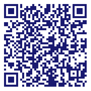 QR-Code for Read Service