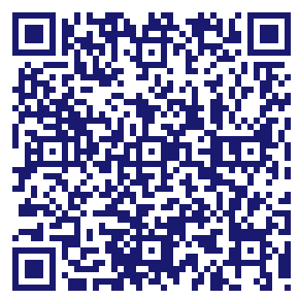 QR-Code for Reading Twp Municipal Bldg