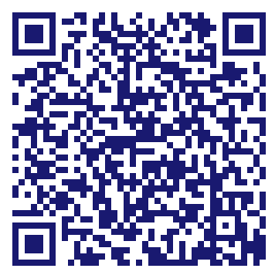 QR-Code for Readmore Bookstore