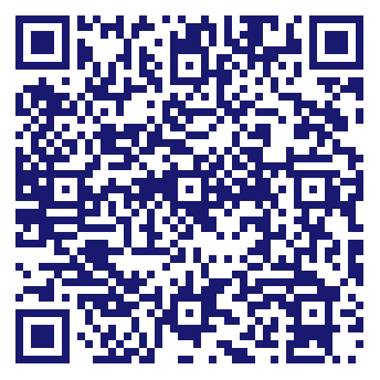 QR-Code for Real Deals Communication