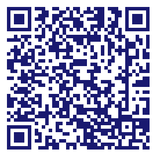 QR-Code for Real Disposal Svc
