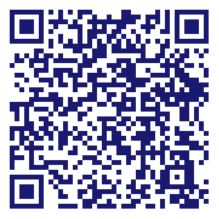 QR-Code for Real Estate, Property