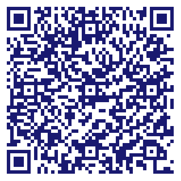 QR-Code for Real Estate Agent in Weston Florida