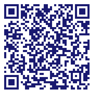 QR-Code for Real Estate Landings