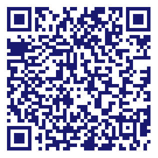 QR-Code for Real Estate Miami