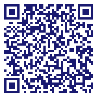 QR-Code for Real Estate Notes