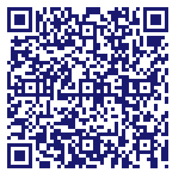 QR-Code for Real Estate Of Montana Llc