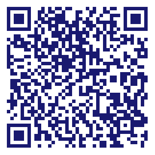 QR-Code for Real Estate One