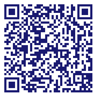 QR-Code for Real Linx
