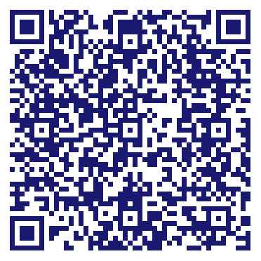 QR-Code for Real Market Experts Grand Rapids