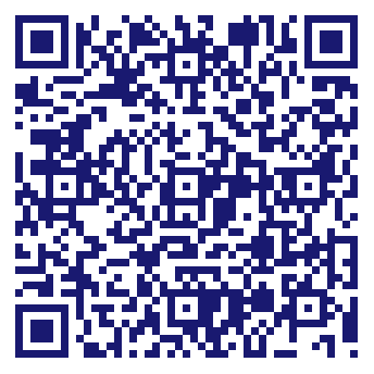 QR-Code for Real Property Appraisal Inc