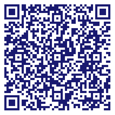 QR-Code for Real Property Management Valley Wide