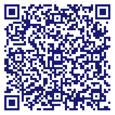 QR-Code for Real Property Management of Anchorage