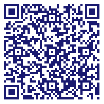 QR-Code for Real Property Management