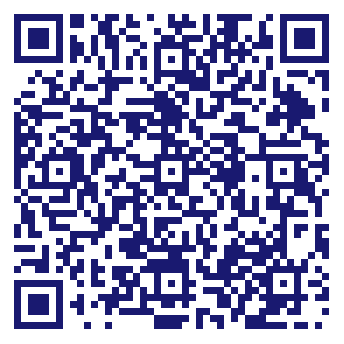 QR-Code for Real-world-systems Inc