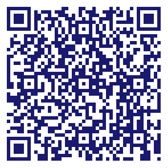 QR-Code for Really Real Estate Inc