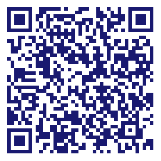 QR-Code for Realsearch PPC