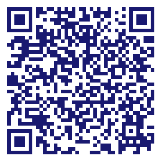 QR-Code for Realty 3 CT