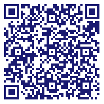 QR-Code for Realty Asset Management Inc