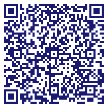 QR-Code for Realty Associates Of St Johns