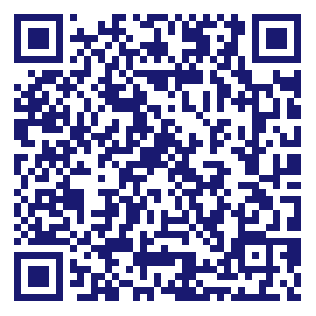 QR-Code for Realty Executives