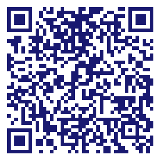 QR-Code for Realty Group Ii