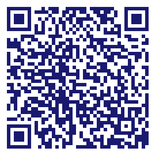 QR-Code for Realty House