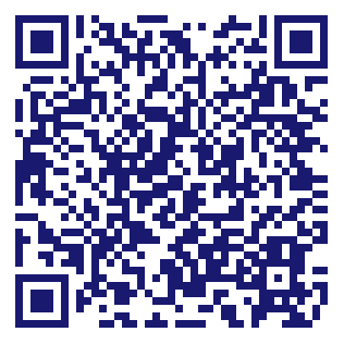 QR-Code for Realty One Svc Inc