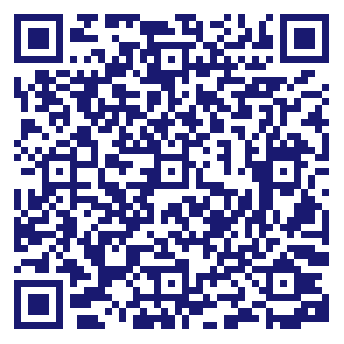 QR-Code for Realty Title Company Inc