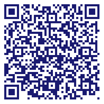 QR-Code for Realy Insurance Agency