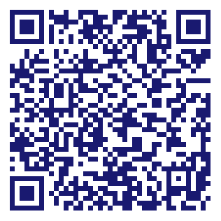 QR-Code for Reas Country Cuttin
