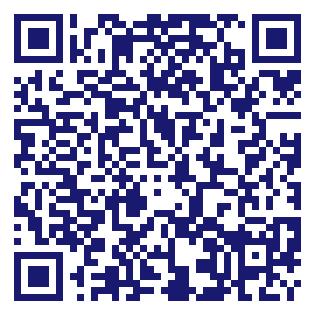 QR-Code for Reata Funding Llc