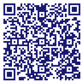 QR-Code for Reaves Replacement Windows