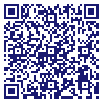 QR-Code for Rebecca Hahn Photography