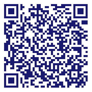 QR-Code for Rebecca M Blakeslee