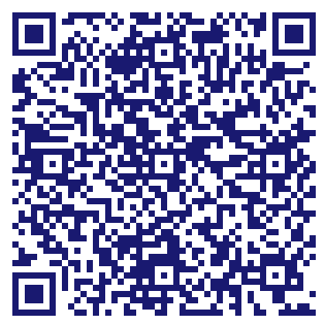QR-Code for Rebeccas Therapeutic Massage
