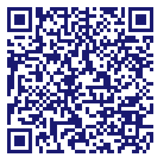 QR-Code for Rebel Bail Bonds