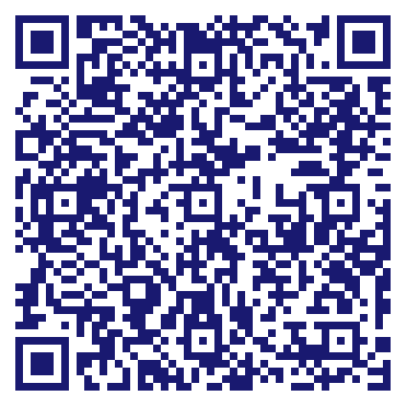 QR-Code for Rebounderz of Grand Rapids, MI