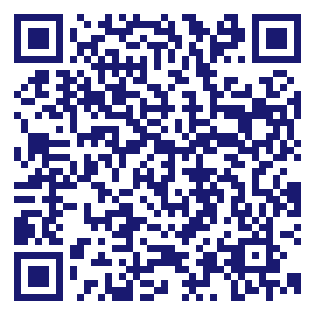 QR-Code for Recellular Inc