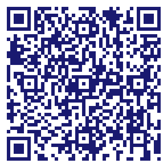 QR-Code for Rechargeable Battery Corp