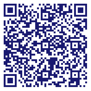 QR-Code for Recoveries Unlimited Inc