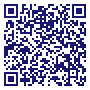 QR-Code for Recovery Resolutions