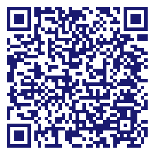 QR-Code for Recovery Systems