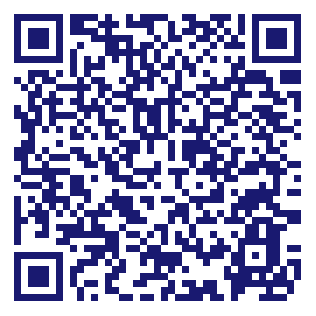 QR-Code for Recreation Building