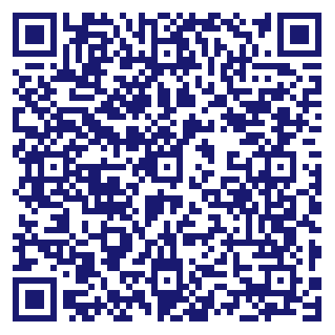 QR-Code for Recreation Centers Of Sun City