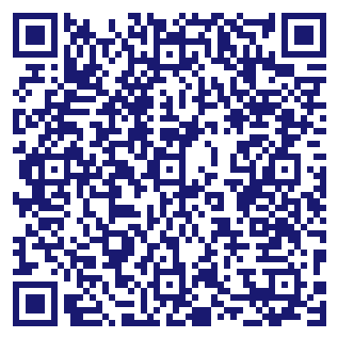 QR-Code for Recretional Shooting Sport Svc