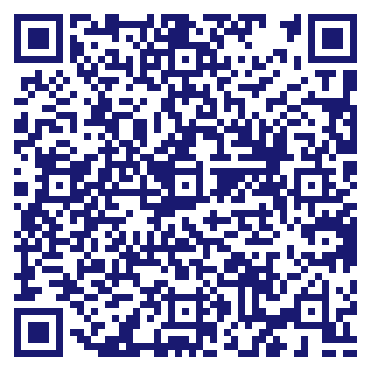 QR-Code for Recruiting Wyoming Natl Guard
