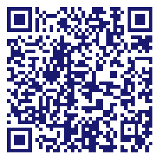 QR-Code for Rector Trucking Inc